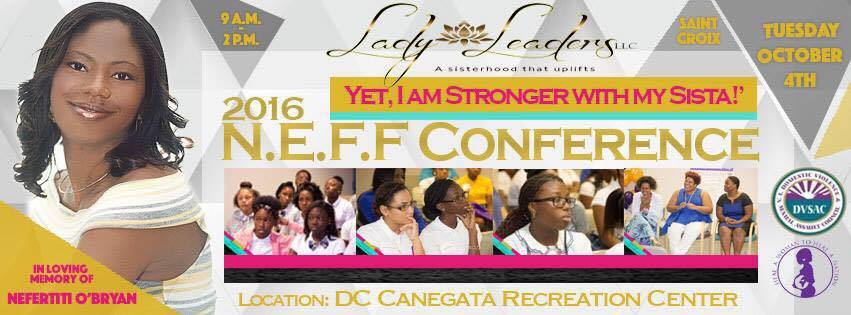 neff-conference-2016-flyer